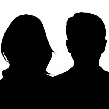 silhouette-couple-2